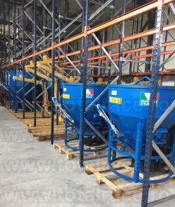 bene-beton-furtun-haba-metalica-trg_001