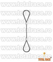sufe metalice manson talurit cabluri ridicare cablu 08