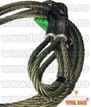 sufe metalice manson talurit cabluri ridicare cablu tractiune03_001