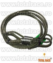 sufe metalice manson talurit cabluri ridicare cablu tractiune05_001