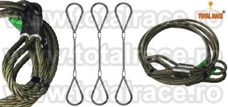 sufe metalice manson talurit cabluri ridicare cablu tractiune07_001