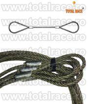 sufe metalice manson talurit cabluri ridicare cablu tractiune_001